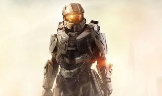 La beta multijugador de Halo 5: Guardians comenzará el 29 de diciembre