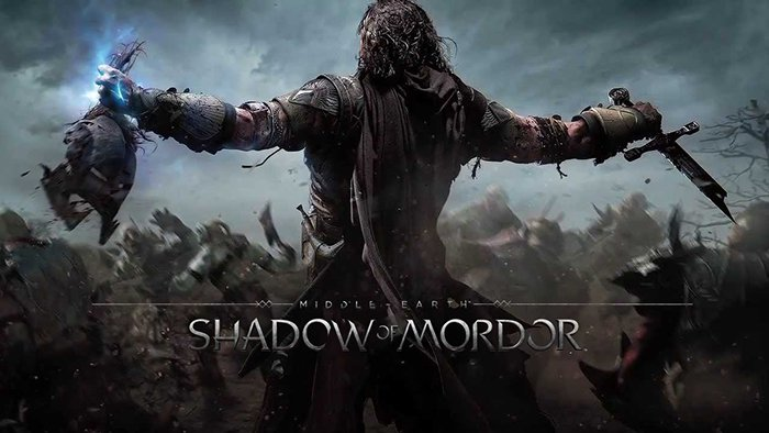 Middle-of-Earth-Shadow-of-Mordor
