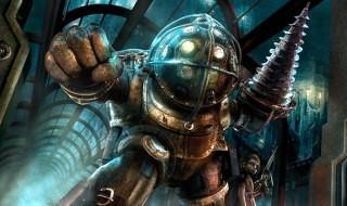 Bioshock llegará este verano a iOS