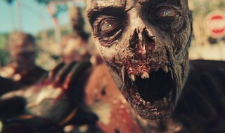 Primer gameplay de Dead Island 2