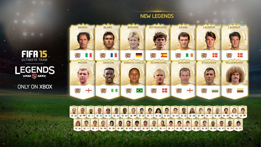 fut15_legends_header_eng_850