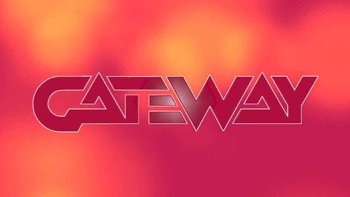 gateway-3ds-01