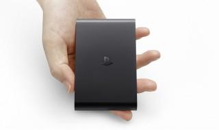 PlayStation TV llegará a Europa el 14 de noviembre