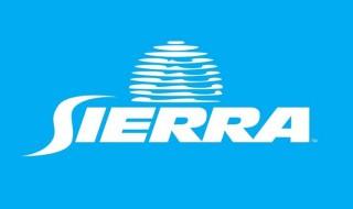 Confirmado, vuelve Sierra como sello para estudios independientes
