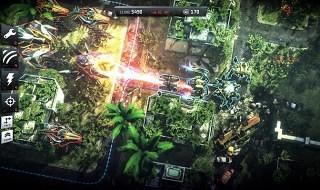 Anomaly 2 ya tiene fecha de lanzamiento en PS4