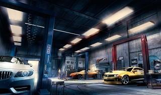 Habrá beta de The Crew para PS4 y Xbox One a finales de septiembre