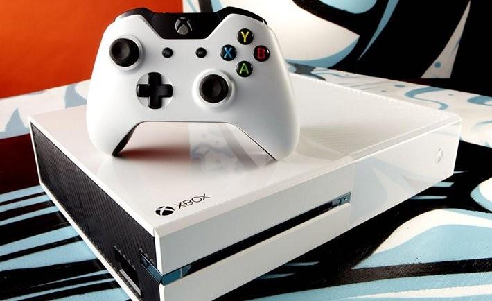 xbox-one-blanca
