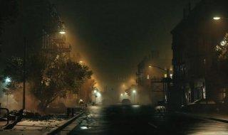 Trailer de Silent Hills desde el TGS 2014