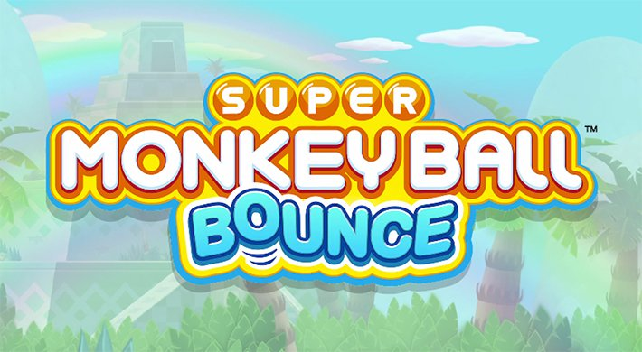 Super_Monkey_Ball_Bounce_Is_Coming_Soon_-_YouTube-2 copia