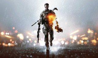 Ya disponible la esperada actualización de septiembre de Battlefield 4