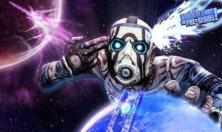 Las notas de Borderlands: The Pre-Sequel en las reviews de la prensa especializada