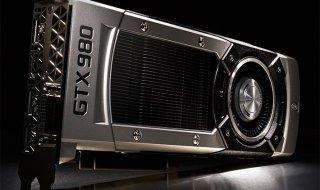 GTX 970 y GTX 980, las nuevas tarjetas gráficas de NVIDIA