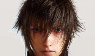 Nuevo trailer de Final Fantasy XV desde el TGS 2014