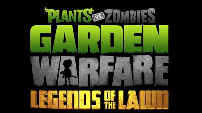pvz-gw-legends-of-the-lawn_55