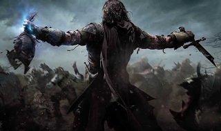 Las notas de La Tierra Media: Sombras de Mordor en las reviews de la prensa especializada