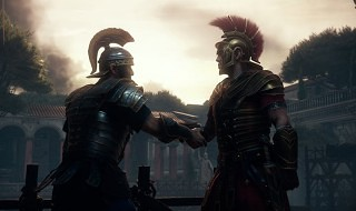 Requisitos mínimos y recomendados para Ryse: Son of Rome en PC