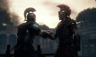 Requisitos mínimos y recomendados para Ryse: Son of Rome en PC
