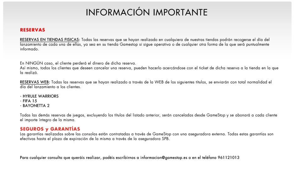 texto_informativo