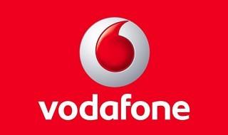 Vodafone estrenará LTE-A (4G+) y VoLTE próximamente