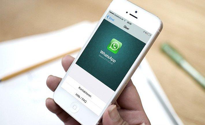 whatsapp-iphone copia