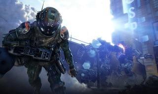 La actualización 8 de Titanfall llega cargada de novedades