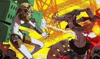 Persona 4 Arena Ultimax se lanzará el 21 de noviembre