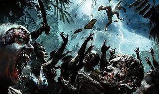 Titanfall o GTA V, entre las ofertas de la semana en Xbox Live