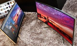 LG presenta sus nuevos monitores: 24GM77, 34UM95 y 34UC97
