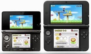 Sky3DS, una flashcard compatible con cualquier firmware de Nintendo 3DS,  v9.0.0-20 incluido
