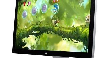 Apple por fin renueva el Mac Mini