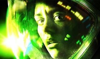 Las notas de Alien: Isolation en las reviews de la prensa especializada