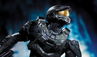 Trailer de lanzamiento de Halo: The Master Chief Collection