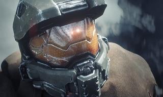 Gameplay de la beta de Halo 5: Guardians