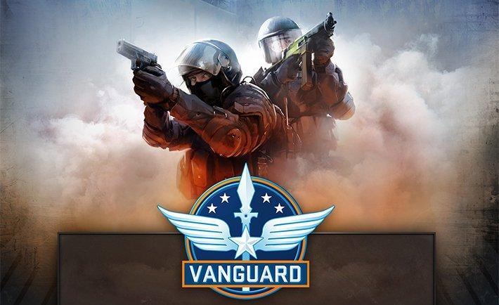 counter-strike-global-offensive-operation-vanguard