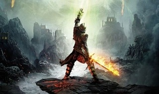 Las notas de Dragon Age: Inquisition en las reviews de la prensa especializada