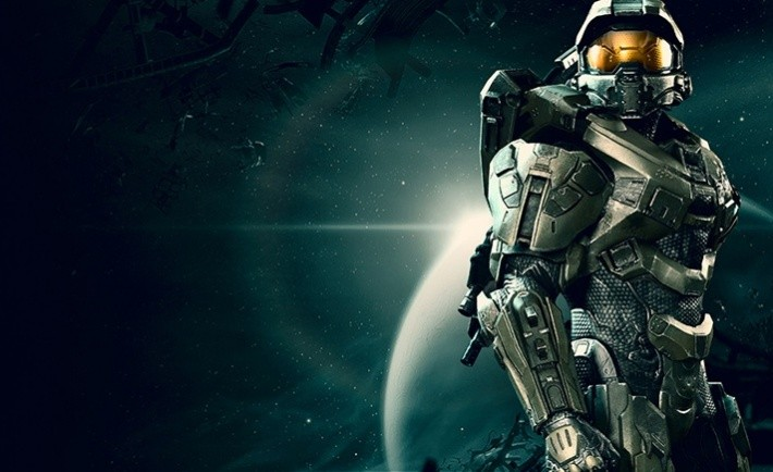 halo-master-chief-collection-planeta