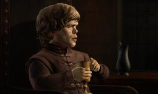 El Game of Thrones de Telltale Games estrenará su primer episodio el 2 de diciembre