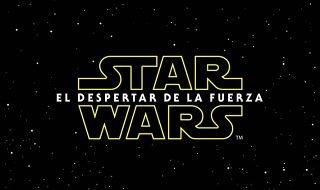 Primer teaser trailer de Star Wars VII: El Despertar de la Fuerza