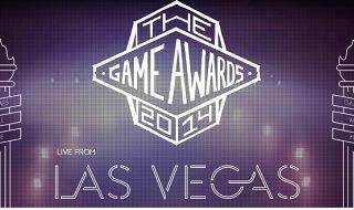 Adiós a los premios VGX, hola a The Game Awards