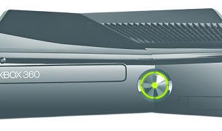 xeBuild, xeBuild GUI y Dash Launch ya son compatibles con el kernel v16767 de Xbox 360