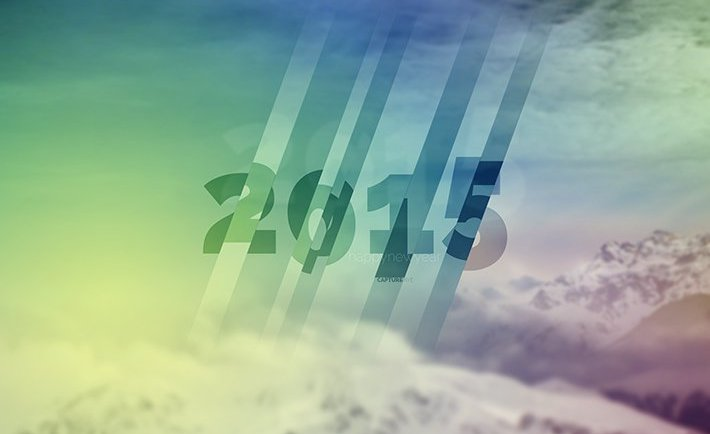 2015_by_ayegraphics-d8b1ap5