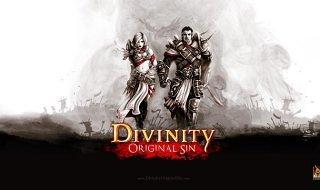 Divinity Original Sin o Transistor, entre las ofertas de hoy en Steam