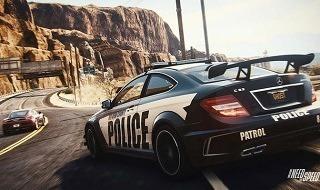Need For Speed Rivals y la segunda temporada de The Walking Dead, la novena oferta de navidad en PSN