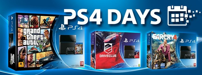 PS4Days_Featured