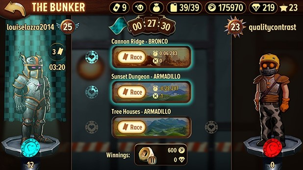 TrialsFrontier_PvP_Screenshot_06