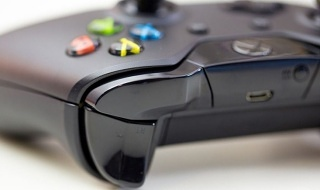 El último SDK de Xbox One mejora el rendimiento de la esRAM