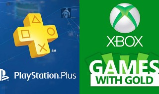 Games with Gold ha dado 468€ en juegos durante 2014, Playstation Plus 1.200€