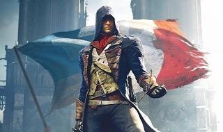 El cuarto parche de Assassin's Creed Unity llegará el lunes