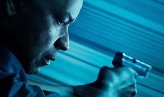 El Protector, la película más descargada de la semana