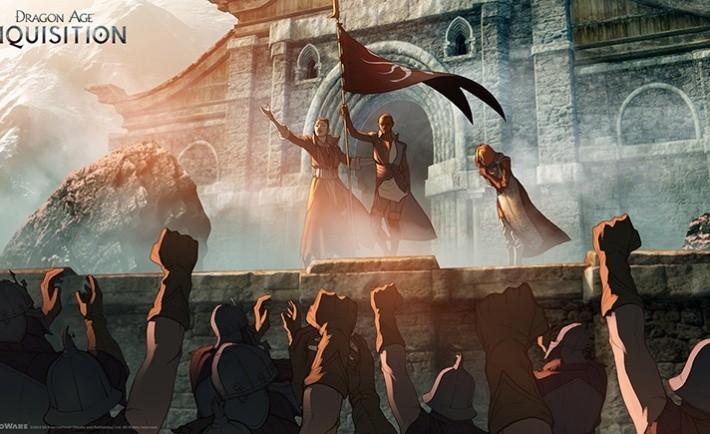 dragon-age-inquisition-concept-art-5